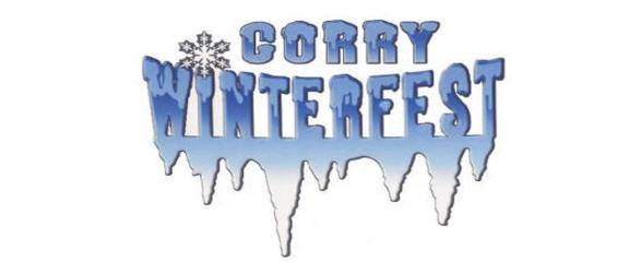 Winterfest at the Library